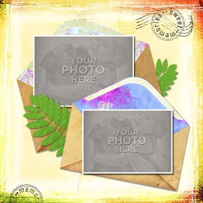 Envelope_template_4-003