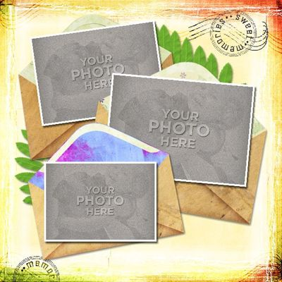 Envelope_template_4-004