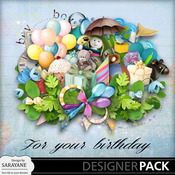 Foryourbirthday-1_medium