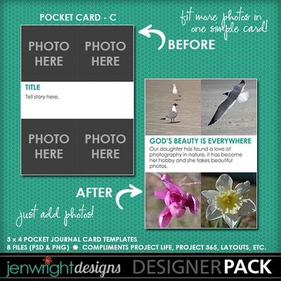Pocketjournalcards-2