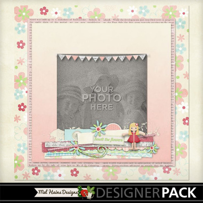My_little_spring_template_2