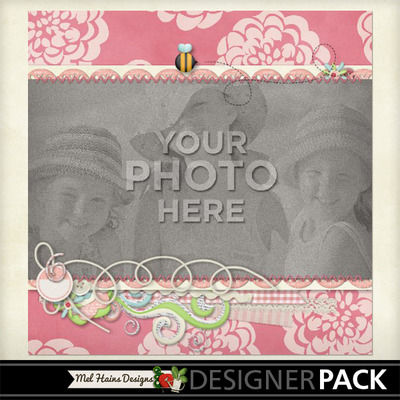 My_little_spring_template_3