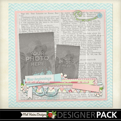 My_little_spring_template_4