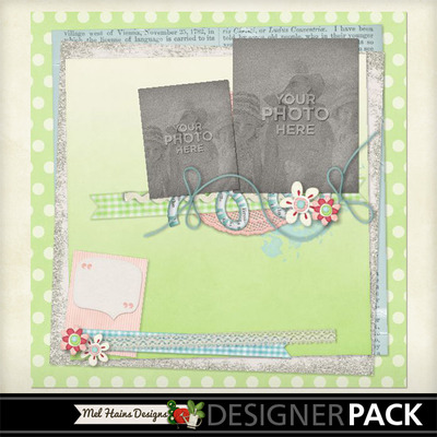My_little_spring_template_5