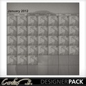 2012_12x12_full_template2-001_small