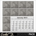 2012_12x12_mini_template2-001_small