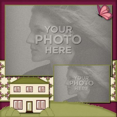 Home_sweet_home_photobook-008
