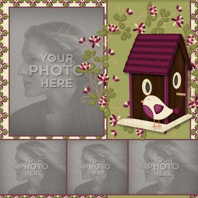 Home_sweet_home_photobook-016