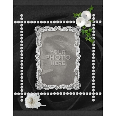 Ebony_and_ivory_8x11_photobook-009