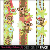 Monkey_see_borders_medium