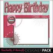Piggy_birthday_quickpage2_medium