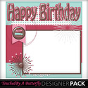 Piggy_birthday_quickpage2_small