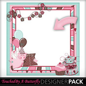 Piggy_birthday_quickpage3_medium