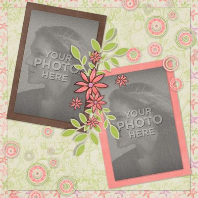 Family_ties_template-001