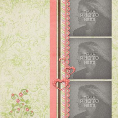 Family_ties_template-002