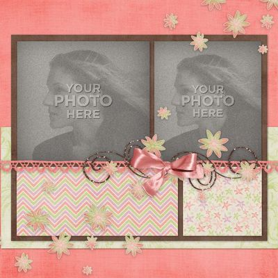 Family_ties_template-003