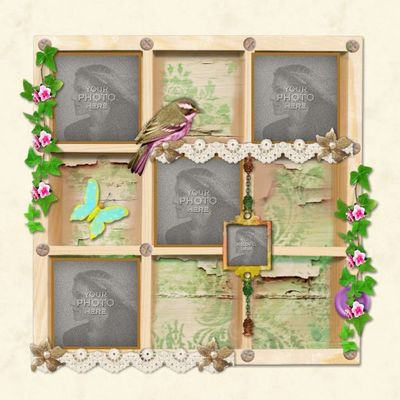 Shadow_box_template_1-002