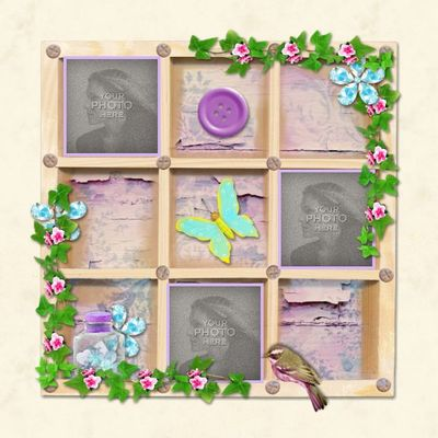 Shadow_box_template_1-003
