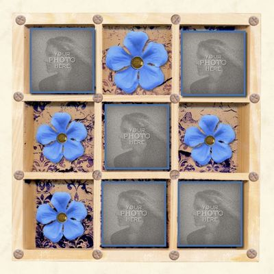 Shadow_box_template2-002