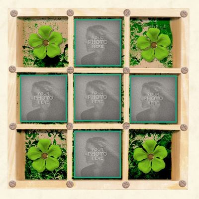 Shadow_box_template2-003