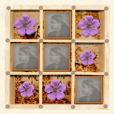 Shadow_box_template2-004