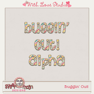 Sugarmoon_bugginout_ap_preview