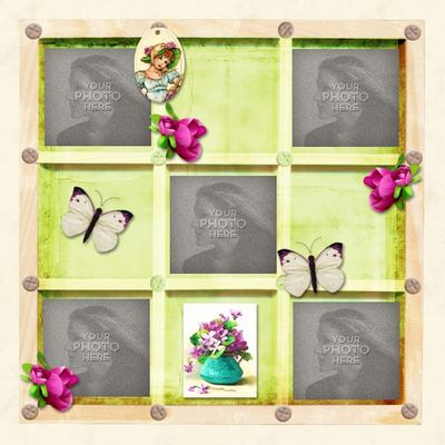 Shadow_box_template_4-002