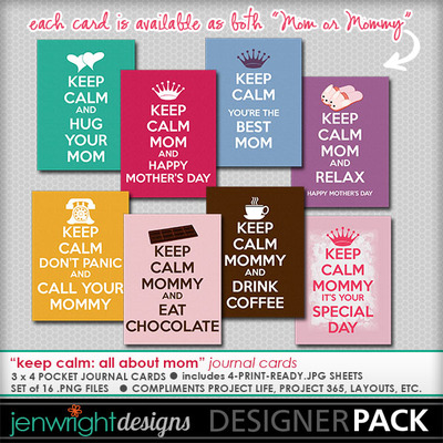 Keepcalm-allaboutmom-1