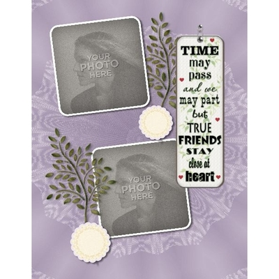 Friends_forever_8x11_photobook-012