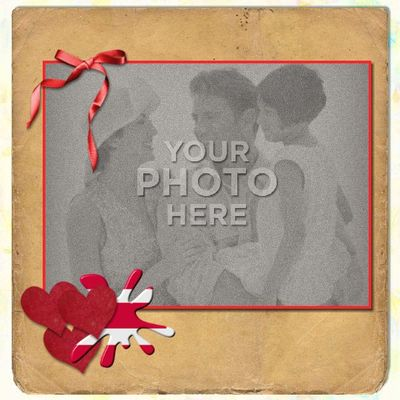 I_love_you_template_3-003