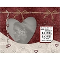 Love_is_all_you_need_11x8_photobook-001_small