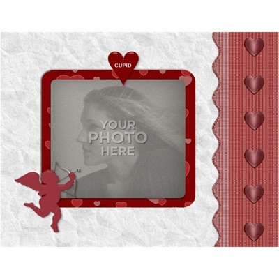 Love_is_all_you_need_11x8_photobook-016