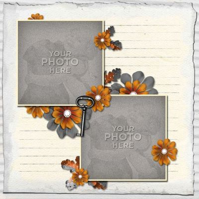 Love_remains_the_same_template1-001