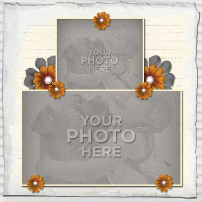 Love_remains_the_same_template1-002