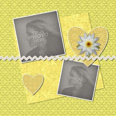 Shades_of_yellow_photobook-023