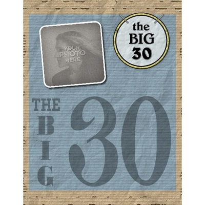 30th_birthday_8x11_template-001
