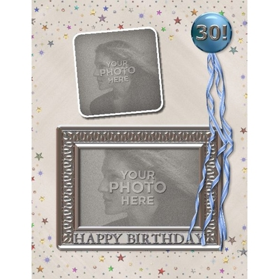 30th_birthday_8x11_template-002