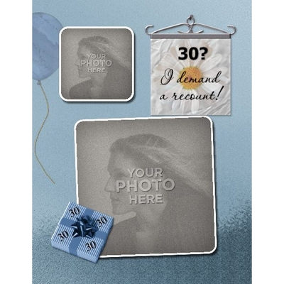 30th_birthday_8x11_template-003