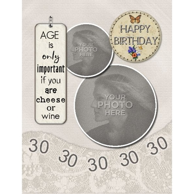 30th_birthday_8x11_template-004