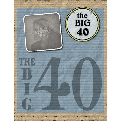 40th_birthday_8x11_template-001