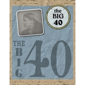 40th_birthday_8x11_template-001_medium