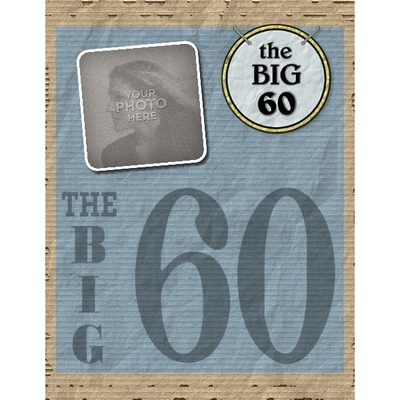 60th_birthday_8x11_template-001