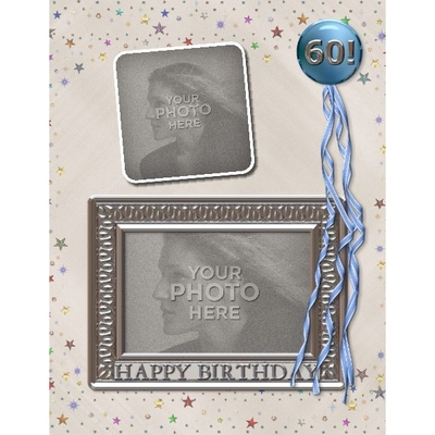 60th_birthday_8x11_template-002