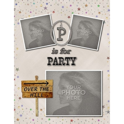 60th_birthday_8x11_template-008