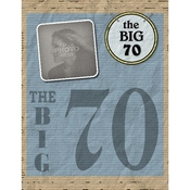 70th_birthday_8x11_template-001_medium