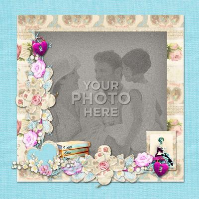 I_still_love_you_template_2-002