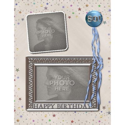 80th_birthday_8x11_template-002