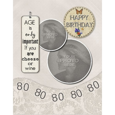 80th_birthday_8x11_template-004
