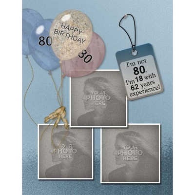 80th_birthday_8x11_template-007