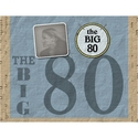 80th_birthday_11x8_template-001_small